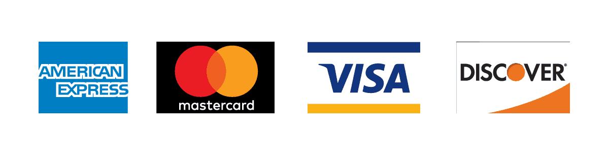 Logos de cartas