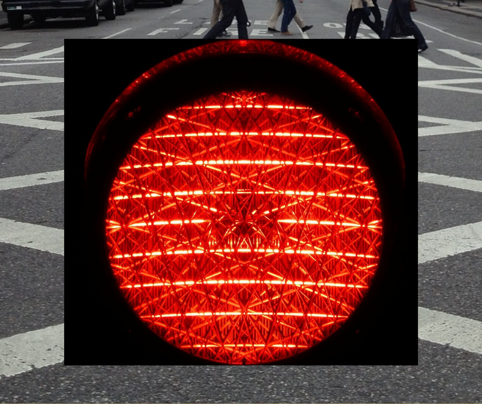 How Much Is A Red Light Ticket >> How Much Is A Red Light Ticket In California 2019 Best Red Colour