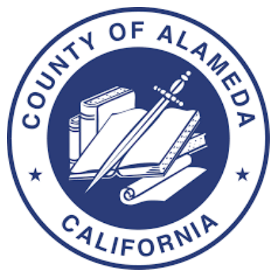Fremont Traffic Court >> Alameda Traffic Court How To Beat Your Ticket