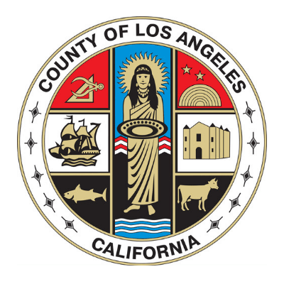 Los Angeles Traffic Court & How to Beat Your Ticket