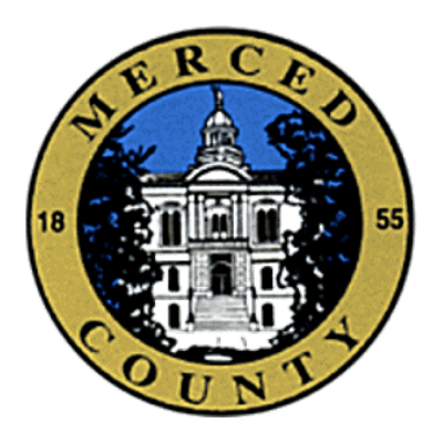 Merced Traffic Court & How to Beat Your Ticket | getdismissed com