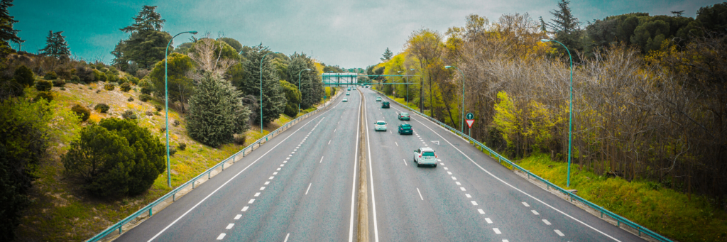 dismiss carpool lane ticket without lawyer