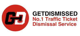Getdismissed | CA Traffic Ticket Dismissal Service